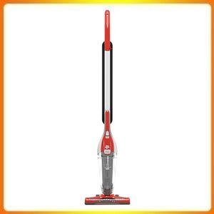 Dirt Devi Vacuum Cleaner for Carpet