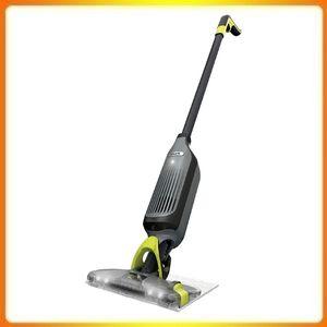 Shark VM252 Vacuum Cleaner