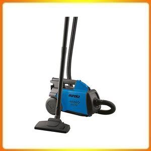 Eureka 3670H Vacuum Cleaner