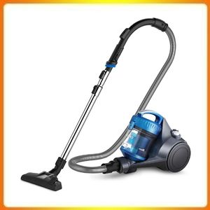 Eureka WhirlWind Vacuum Cleaner for Carpet